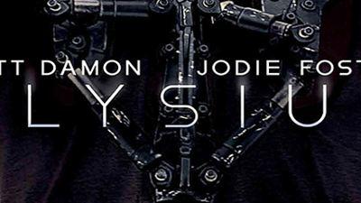 """""""Elysium""""-Fan-Event: Interview mit Neill Blomkamp + zehn Minuten aus dem Sci-Fi-Blockbuster"""