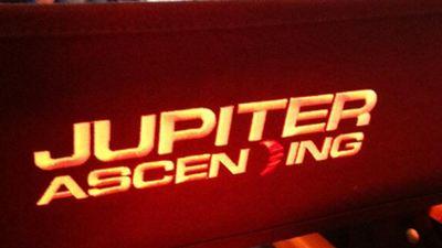 """Channing Tatum als Halb-Wolf: """"Magic Mike""""-Star spricht über """"Jupiter Ascending"""" von den """"Matrix""""-Machern"""