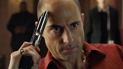 """""""Man Of Steel 2"""": Zack Snyder will Mark Strong als Lex Luthor; Vorproduktion beginnt Ende des Jahres"""