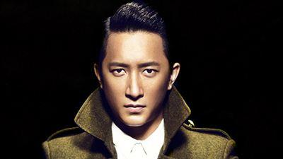 "Michael Bay stellt Neuzugang vor: Han Geng stößt zum Cast von ""Transformers 4"""