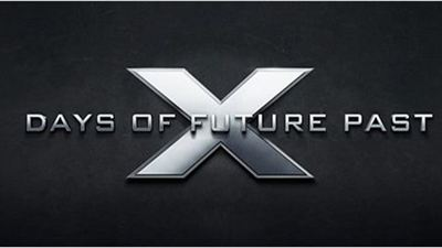 """Bryan Singer in Plauderlaune: Neue Details zu """"X-Men: Days of Future Past"""", Scarlet Witch nicht dabei"""