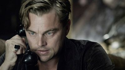 """King Harald"": Leonardo DiCaprio will den Wikinger-König Harald III. spielen"