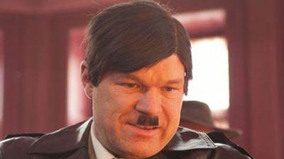 "Uwe Boll benötigt euer Geld! Spiele-Verfilmung ""Postal 2"" soll per Crowd-Funding realisiert werden"