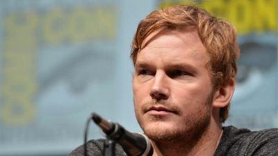 """""""Star-Lord"""" Chris Pratt spricht über den Ton von """"Guardians of the Galaxy"""" und potenzielle Crossover"""