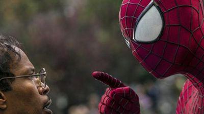"""Noch mehr Bösewichte? """"The Amazing Spider-Man 2""""-Seite deutete künftige Auftritte von She-Venom und Hobgoblin an"""