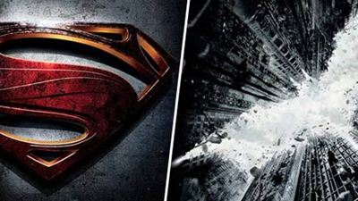 """Batman vs. Superman"" heißt nun auch ""Batman vs. Superman"" und kostet 250 Millionen Dollar"