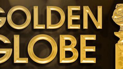 Golden Globes 2015: Alle Nominierungen + die FILMSTARTS-Favoriten!