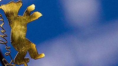 """Berlinale 2015: Terrence Malicks """"Knight of Cups"""" mit Christian Bale wird Weltpremiere feiern + weitere erste Wettbewerbsbeiträge bekannt"""