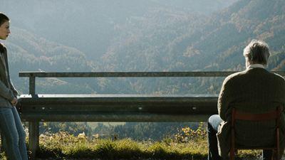 Das war 2014: Bei diesen sieben Kinofilmen haben wir am meisten geheult