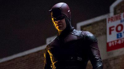 """Marvel-Serie """"Daredevil"""" hat """"Guardians of the Galaxy""""-Regisseur James Gunn gleich zweimal zum Weinen gebracht"""