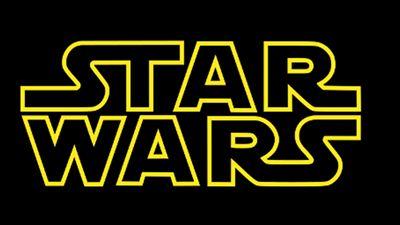 """""""Star Wars 7: Das Erwachen der Macht"""": Soundtrack-Liste aufgetaucht"""