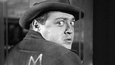 """Remake von Fritz Langs Klassiker """"M - Eine Stadt sucht einen Mörder"""" als """"Fernsehevent"""" in Entwicklung"""