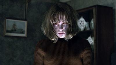 Die Top 7 Horror-Häuser