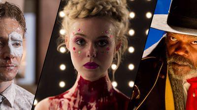 FILMSTARTS hat gewählt: Die 25 besten Trailer des ersten Halbjahres 2016