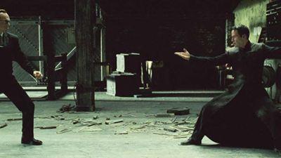 10 krasse Martial-Arts-Choreografien, die jeder Actionfan gesehen haben muss