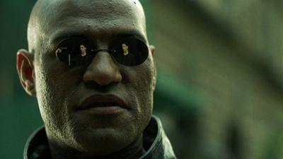 Matrix Neuer Film