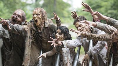 """""""The Walking Dead"""": Bilder zur neuen Episode liefern Aussicht auf das Schicksal einer Figur"""