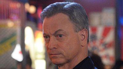 """Criminal Minds: Beyond Borders"": Free-TV-Start des neuen Spin-offs des Krimi-Dauerbrenners"