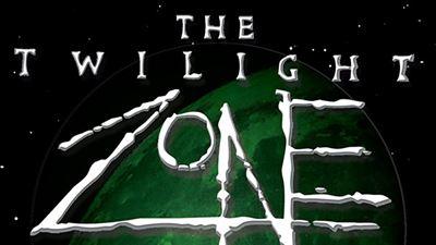 "Reboot des Mystery-Klassikers ""Twilight Zone"" angekündigt: ""Get Out""-Regisseur Jordan Peele könnte produzieren"