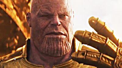 """Unsere Analyse zum ersten """"Avengers 3: Infinity War""""-Trailer"""