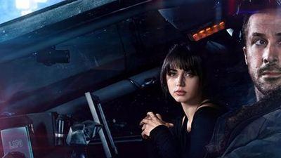 """Deutscher Sieger: Gerd Nefzer gewinnt Oscar für """"Blade Runner 2049"""""""