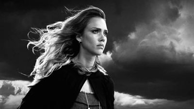 """""""Bad Boys"""": Jessica Alba ermittelt in Spin-off-Serie zum Kinofilm neben Gabrielle Union"""