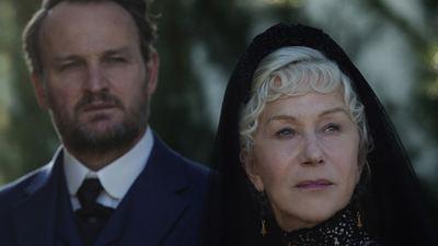 """Zum Start von """"Winchester – Haus der Verdammten"""": 7 geniale Haunted-House-Horrorfilme, die man gesehen haben sollte"""