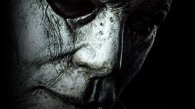 """Bestätigt: John Carpenter macht die Musik zum neuen """"Halloween"""""""