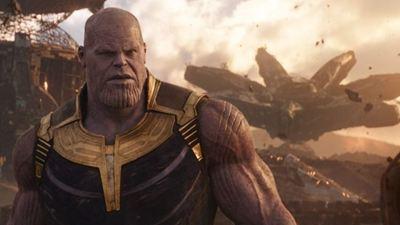 """Die 11 fiesesten Cliffhanger-Enden vor """"Avengers 3"""""""