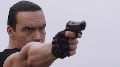 """C-Movie-Expendables: Stelldichein der Action-Heroen im deutschen Trailer zu """"Showdown in Manila"""""""