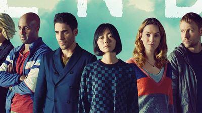 """Sense8""-Finale endlich online: So bescherten Fans der abgesetzten Netflix-Serie einen Abschluss"