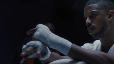 """Erster Trailer zur """"Rocky""""-Fortsetzung """"Creed II"""" mit Sylvester Stallone"""