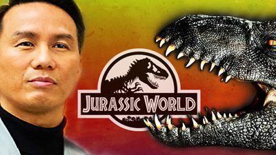 """Unser Theorie-Video: Dieser Mann wird in """"Jurassic World 3"""" der Bösewicht"""