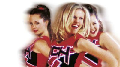 Girls United Film