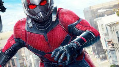 """Wird in """"Ant-Man And The Wasp"""" verraten, dass es in """"Avengers 4"""" Zeitreisen geben wird?"""