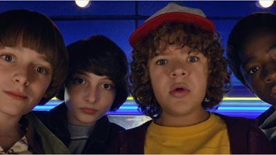 """Starttermin bekannt: Netflix veröffentlicht 3. Staffel von """"Stranger Things"""" mit gehöriger Verspätung"""