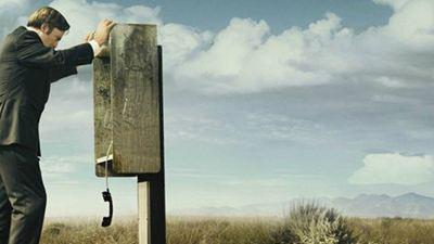"""Bob Odenkirk: Großes Crossover zwischen """"Better Call Saul"""" und """"Breaking Bad"""" steht kurz bevor"""