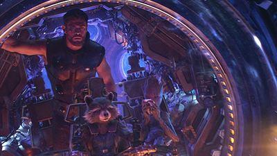 """""""Avengers: Infinity War"""": So hätte Thor seine Axt ursprünglich bekommen sollen!"""