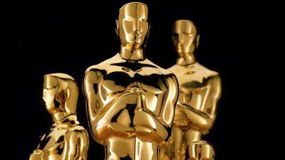 Gott nur auf Platz 6: Diesem Star wird bei den Oscars am meisten gedankt