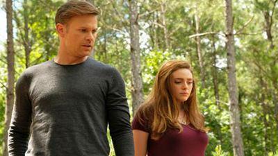 """""""Legacies"""": Wiedersehen mit einem """"Vampire Diaries""""-Fanliebling steht bevor"""