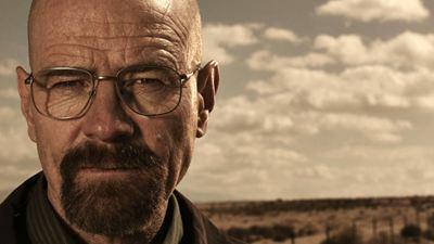 """Darum ist Walter White nicht beim """"Breaking Bad""""-Film dabei"""