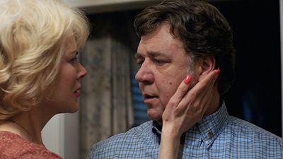 """""""Der verlorene Sohn"""": Deutscher Trailer zum Oscar-Anwärter mit Russell Crowe und Nicole Kidman"""