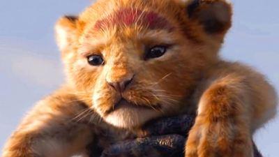"""""""Der König der Löwen"""": Erste große Änderung fürs Remake angekündigt"""