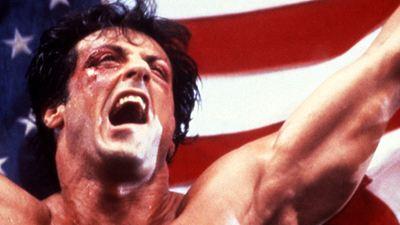 """Nach """"Creed 2"""": Sylvester Stallone will nie wieder Rocky Balboa spielen"""