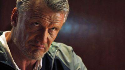 """""""Creed 3"""": Nur unter dieser Bedingung kehrt Dolph Lundgren zurück"""