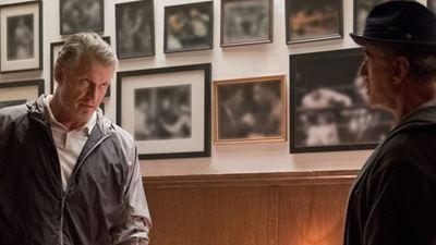 """""""Creed 3"""": Darum steht Dolph Lundgren für eine Fortsetzung bereit"""