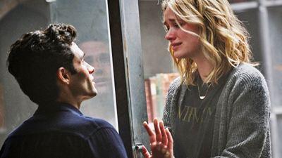 """""""Riverdale"""" trifft """"Pretty Little Liars"""": Trailer zur Netflix-Serie """"You - Du wirst mich lieben"""""""