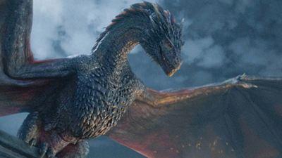 """""""Game Of Thrones"""": Im ersten Teaser zur 8. Staffel versinkt ganz Westeros unter Feuer und Eis"""