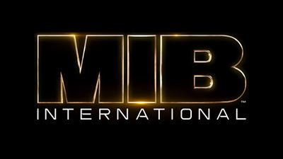 """Erstes Bild aus """"Men In Black International"""" zeigt schießwütige """"Thor 3""""-Reunion"""