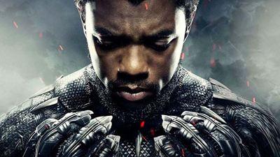 """Die Filmkritiker nominieren die besten Filme 2018: """"Black Panther"""" schlägt die Oscar-Favoriten"""